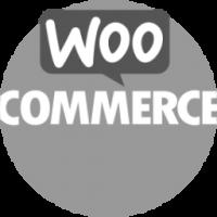 woocommerce-04252019c