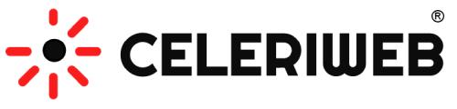 Celeriweb